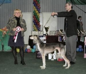 2006_ltuw-helmi-bis-1-vet