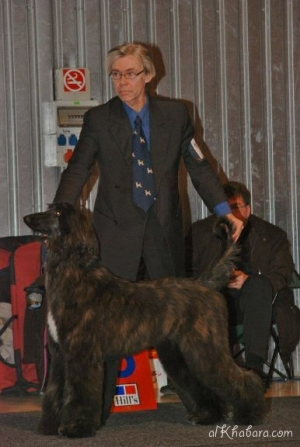 2011_11-5tartubyjanejaggo