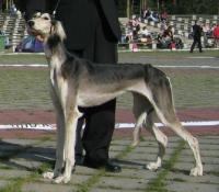 10-month-keila