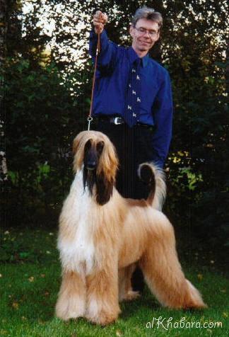 2004_18mouzifinbyraija_0