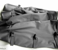 black-boots-img_8442
