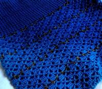 blue-wp_002212