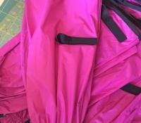 img_1384-dark-pink