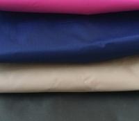 img_1391-pink-blue-beige-khaki