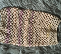 img_2674-pink-beige-stripe