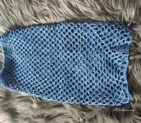 img_2676-blue