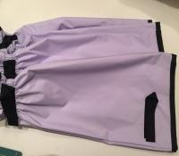 img_2932-1024x768-purple