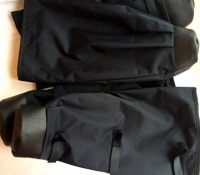 img_7233-black-boots