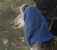 mg_9855-blue-crocheted